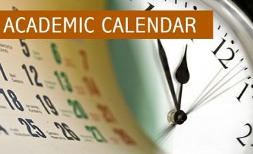 academic_calendar2