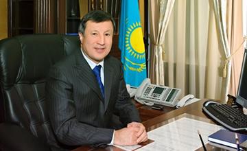 03-04-Dzhaksybekov