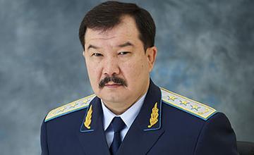 Daulbaev