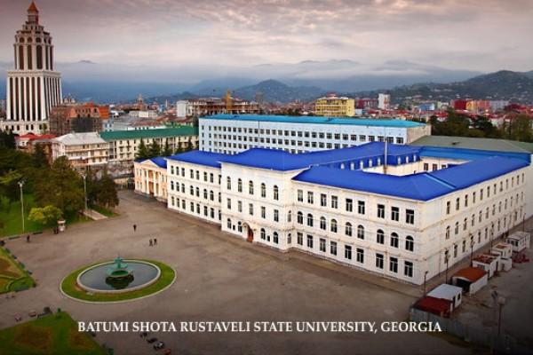Shota-Rustaveli-Batumi1