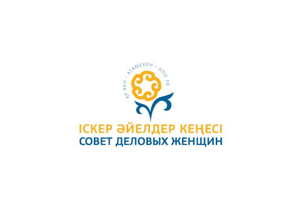 Лого_Совет деловых женщин