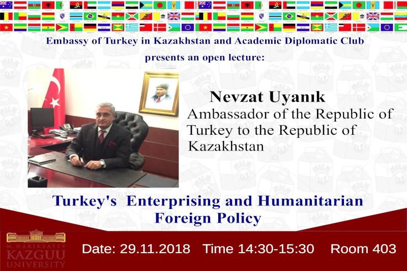Turkey1(сайт)