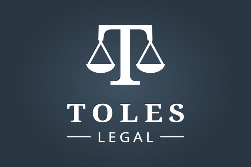 legal-english-toles