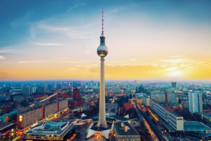 Germany-Scholarships-2-696x435